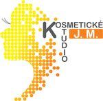 J.M. kosmetika